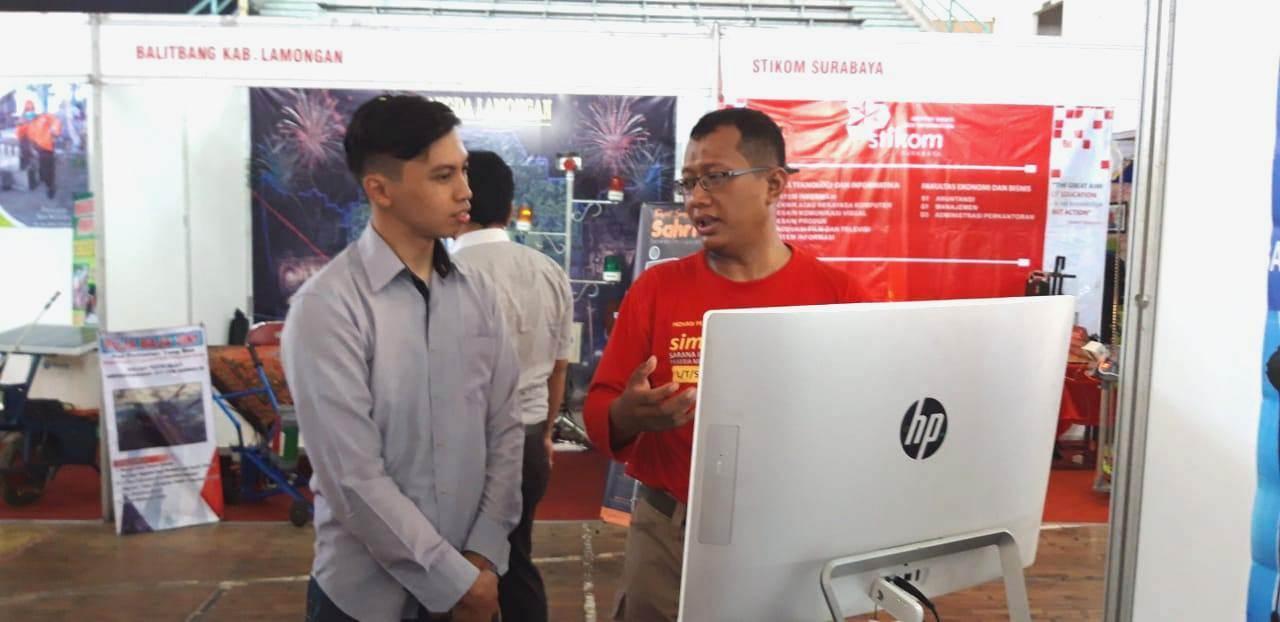 Menyiapkan Pekerja Migran Indonesia Bekerja di Jepang